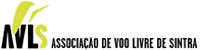 AVLS –  Associação de Voo Livre de Sintra